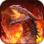 Lord of the Dragons 1.12.1 APK