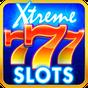 Xtreme Slots - FREE Casino 2.38