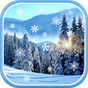 Winter Live Wallpaper 1.0.8