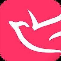 Εικονίδιο του Bookari Free Ebook Reader apk