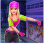 Hip Hop Savaşı -  Kız vs Erkek Dans Mücadelesi 1.0.5