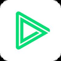 LIVE - 無料視聴アプリ(ライブ) アイコン