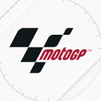 Icône de MotoGP™