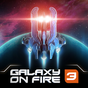 Galaxy on Fire 3 - Manticore 2.1.2
