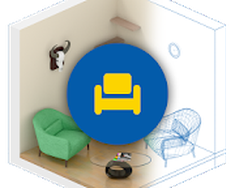 Swedish Home Design 3d Apk Free Download App For Android