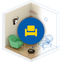 Home Planner for IKEA 1.10.4