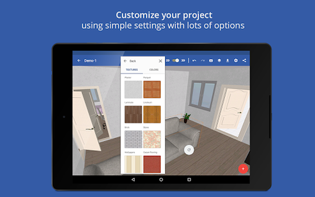 Swedish Home Design 3d Android Free Download Swedish Home