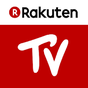 Wuaki.tv - Ciné et Séries TV 3.5.4c