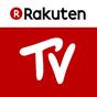 Wuaki.tv - Ciné et Séries TV 3.5.0.1