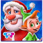 Santa's Little Helper 1.0.6