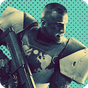Fandom: Destiny 2.9.8.1