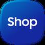 Shop Samsung 1.0.12934