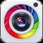 Editor de Fotos para Android 4.2