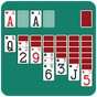 SOLITAIRE Patience 5.9.2