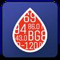 Glucose Buddy : Diabetes Log 5.36.3775