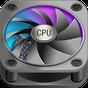 Resfriador De Celular - Esfriar a CPU Do Celular 1.4.5