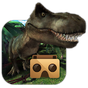 Jurassic VR - Google Cardboard 2.0.1