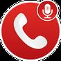 gravador de chamadas 2.5.9