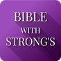 Bible Concordance & Strongs 5.0.2