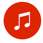 Mp3 Music Player 2.6.1