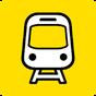 지하철 6.4.0
