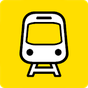 Subway Korea 6.3.3