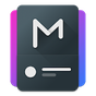 Material Notification Shade v12.28 APK
