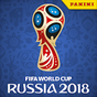 FIFA World Cup Trading App 1.1.4