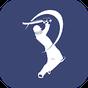 Cricket Line Guru : Fast Live Line 3.7