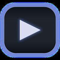 Biểu tượng Neutron Music Player