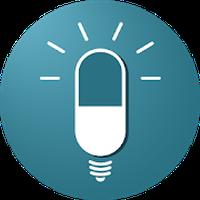 Icono de Alarma de Medicación
