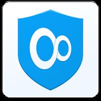 VPN Unlimited En İyi VPN Proxy Simgesi