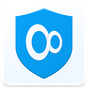 VPN Unlimited–Melhor Proxy VPN v4.23