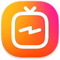 IGTV do Instagram 54.0.0.14.82