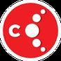 Circle SideBar 27.0