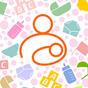 Baby Tracker 2.06