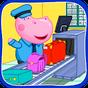 Professions Aéroport: Jeux pour enfants 1.1.6