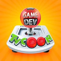 Biểu tượng Game Dev Tycoon
