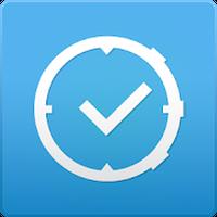 Ícone do aTimeLogger - Time Tracker