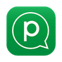 Pinngle Messenger - Free Calls 2.1.9