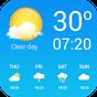 Wetter de - wetteronline 4.4