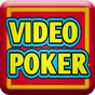 Video Poker 7.2