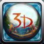 3D Pinball 1.3