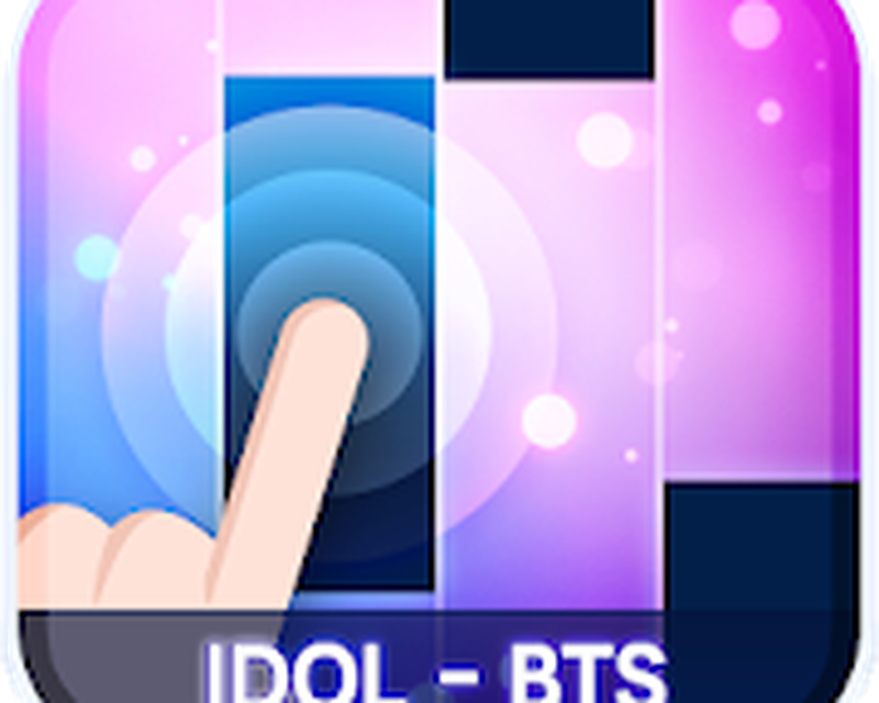 Magic piano tiles 2019: pop song free music game 2. 21 download.
