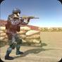 Karşı Terörist - Silah Çekim Oyunu 63.0