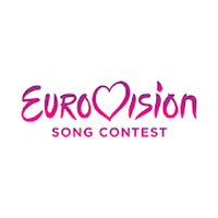 Icono de Eurovision Song Contest