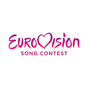 Eurovision Song Contest 4.2.1