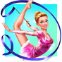 Rhythmic Gymnastics Dream Team: Girls Dance 1.0.3