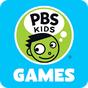 Play PBS KIDS Games 1.15.2