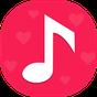 Musica Romantica 53.0